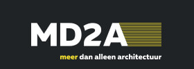 MD2A